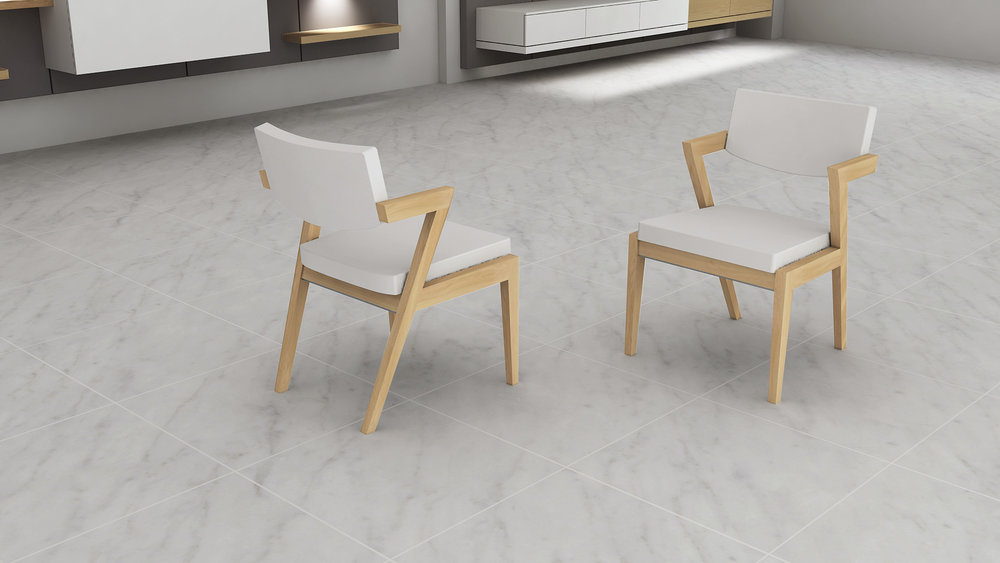2505 DINING CHAIR 1.jpg