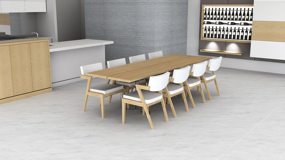 2505 DINING TABLE 1.jpg