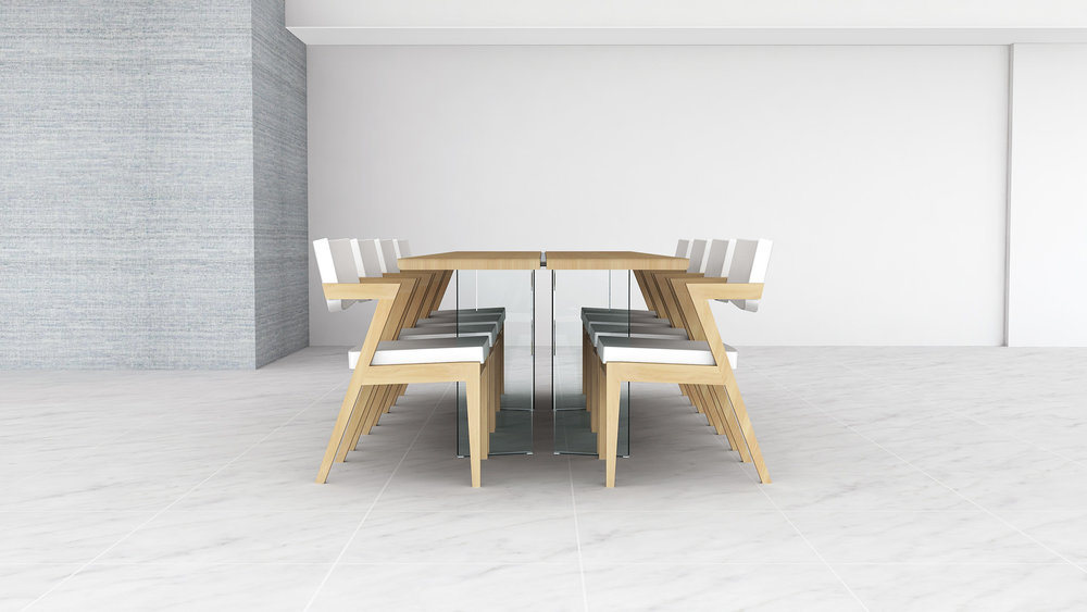 2505 DINING TABLE 3.jpg