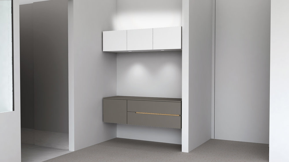 2505 BEDROOM WALL UNIT 4.jpg