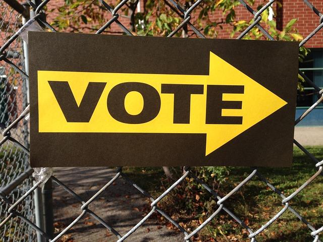 vote-661888_640.jpg