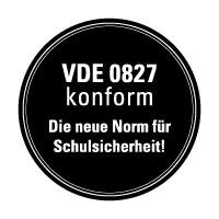 VDE_0827.jpg