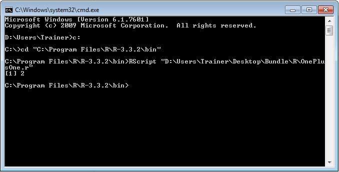 output-of-r-script-after-running-an-r-script.png