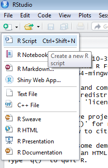 the-drop-down-to-add-a-new-script-to-rstudio.png