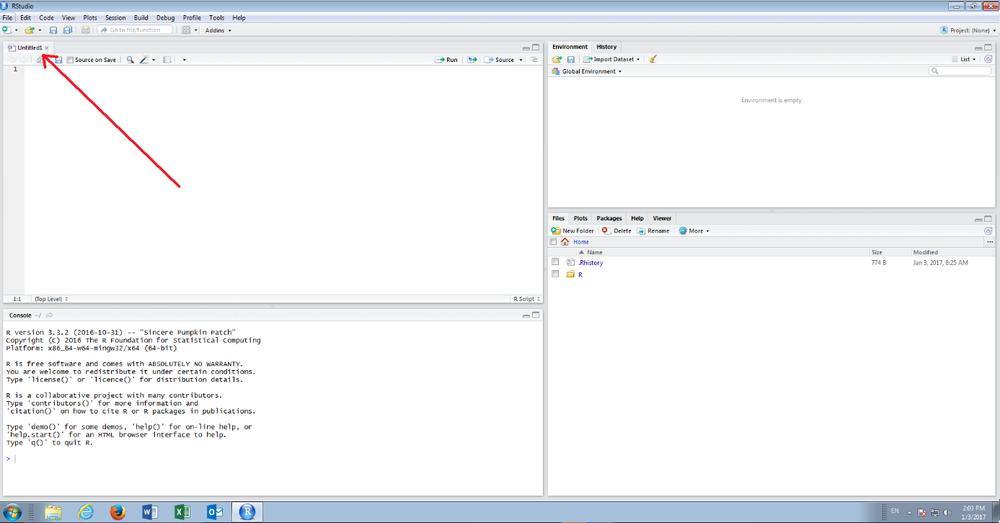 a-blank-script-in-rstudio.png