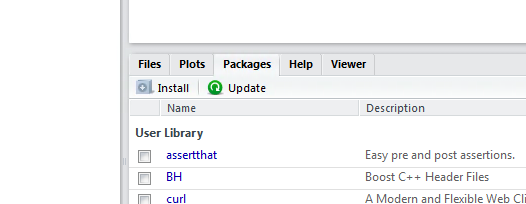 packages-install-button-in-rstudio.png