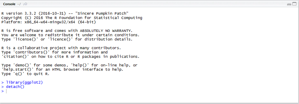 detach-in-r-console-to-unload-package.png