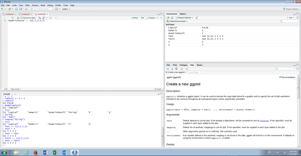 creating-a-numeric-vector-using-c-function-in-r.png
