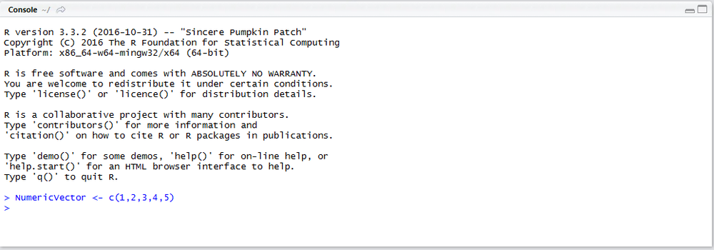 c-function-sent-to-r-console-to-create-a-numeric-vector.png