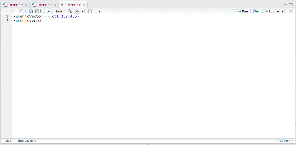 script-entry-to-return-a-numeric-vector-in-r.png