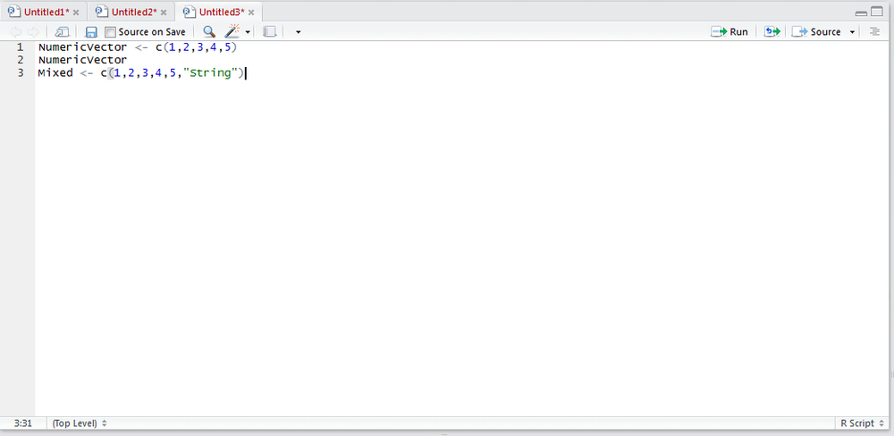script-line-to-create-a-vector-of-mixed-types.png