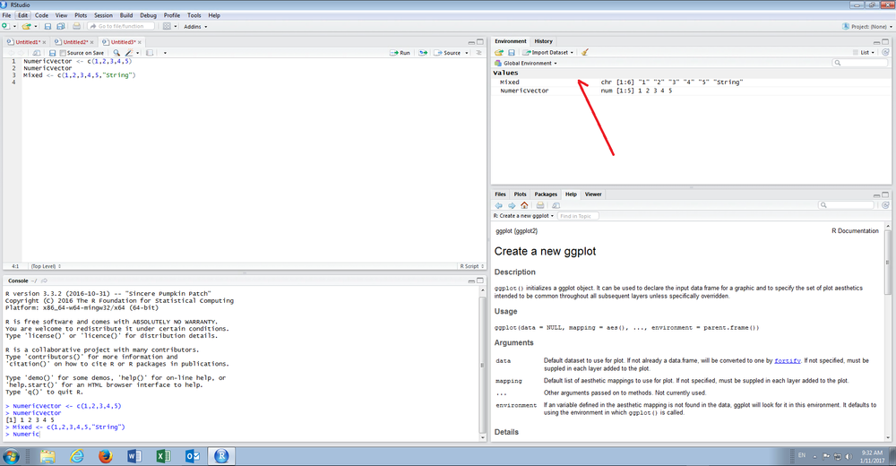 mixed-types-vector-in-rstudio-environment-window.png