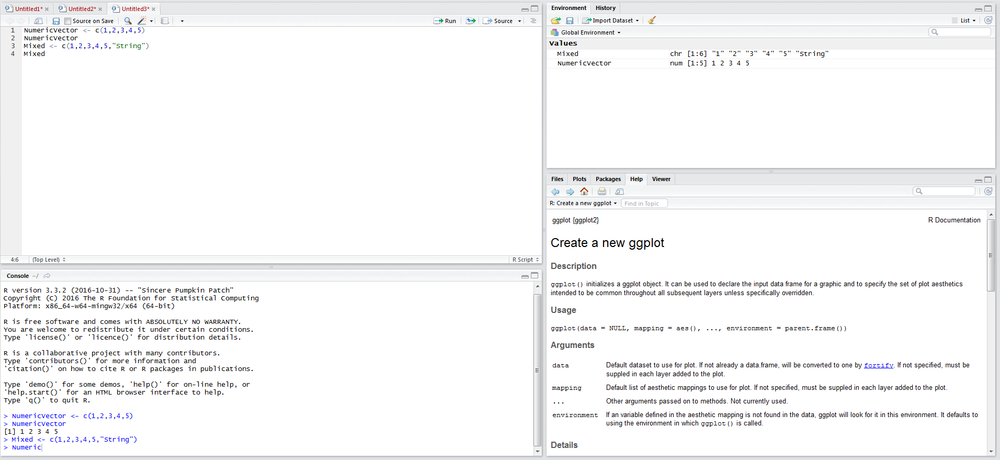 script-to-write-out-mixed-vector-in-r.png