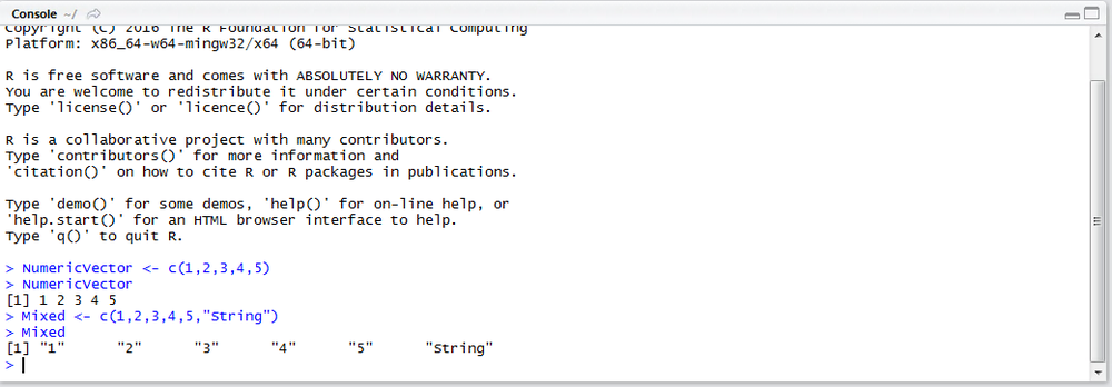 mixed-vector-has-been-converted-to-string-in-r-console.png