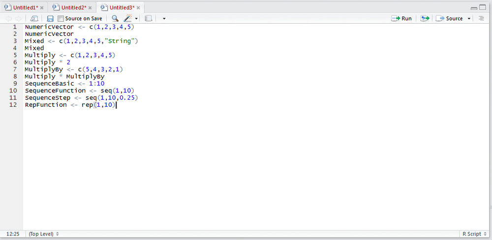 script-to-create-a-vector-using-rep-function-in-r.png