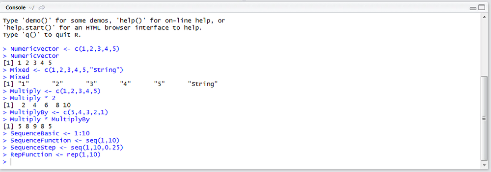 creating-a-vector-using-rep-function-written-to-r.png