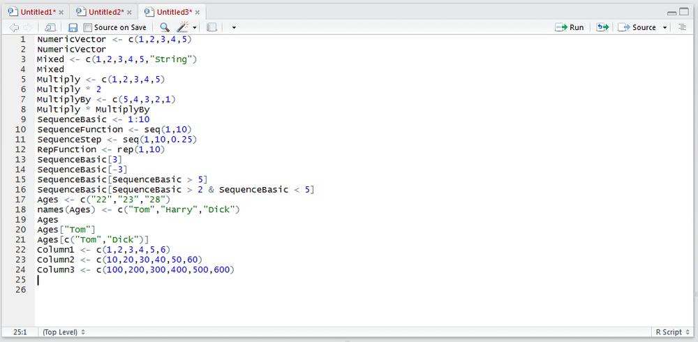 more-vectors-of-same-length-in-r-script.png