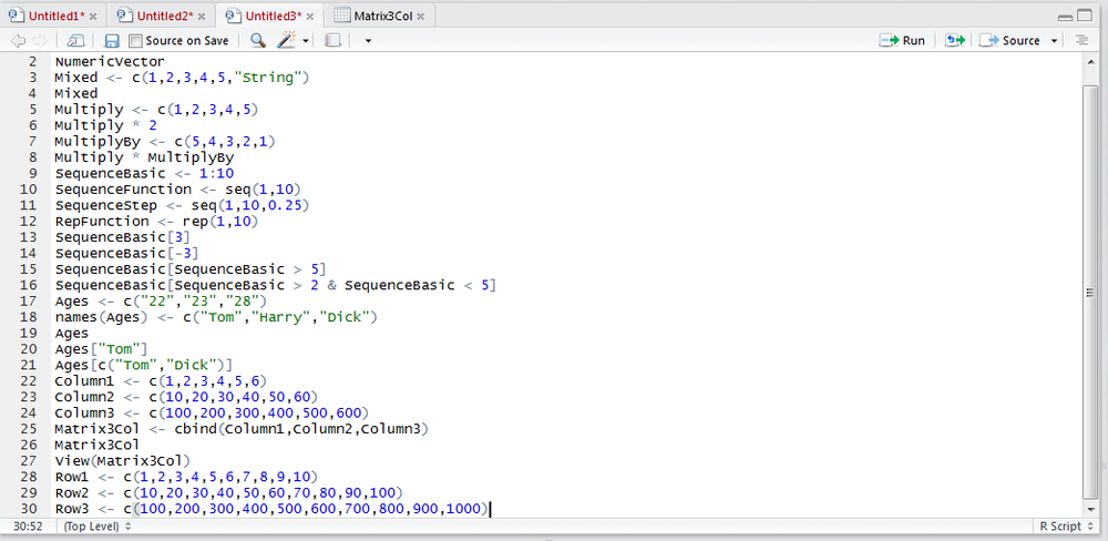 creating-vectors-of-the-same-size-in-r-script.png