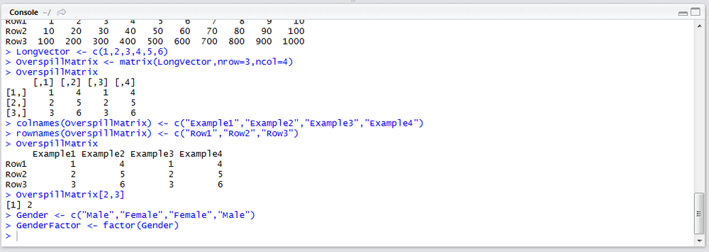 a-vector-being-turned-into-a-factor-written-to-r-console.png