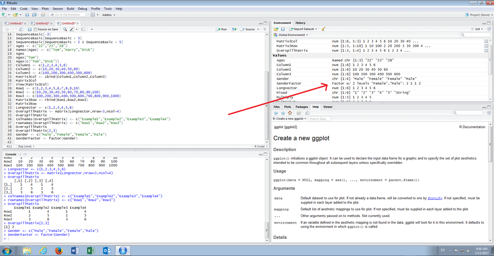a-factor-being-displayed-in-the-rstudio-environment-window.png