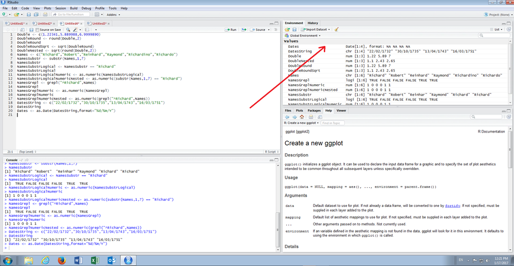 a-date-vector-in-the-environment-pane-of-rstudio.png
