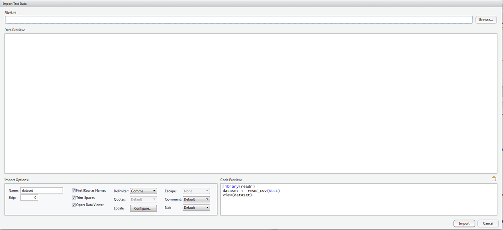the-window-to-load-csv-files-in-rstudio.png