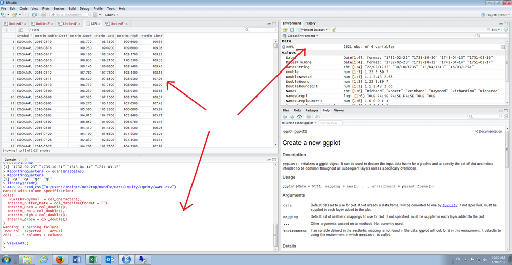several-locations-in-rstudio-showing-that-a-csv-file-has-been-loaded.png