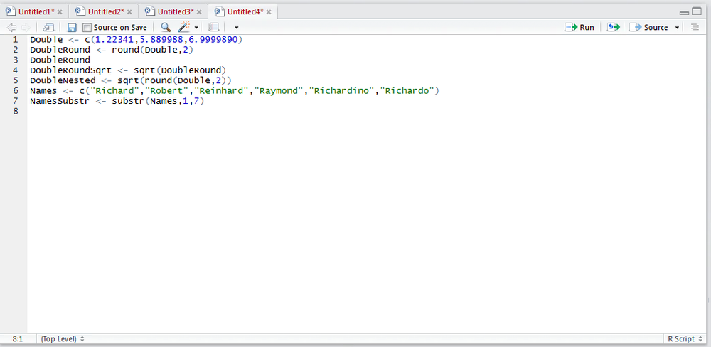 a-script-to-use-the-sybstr-function-in-r-on-a-vector-of-strings.png