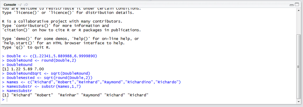 writing-to-r-console-the-results-of-a-substr-function-filter-on-a-list-of-names.png