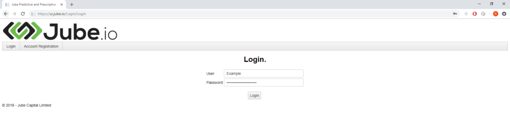 the-jube-login-page-with-an-example-username-and-password.PNG