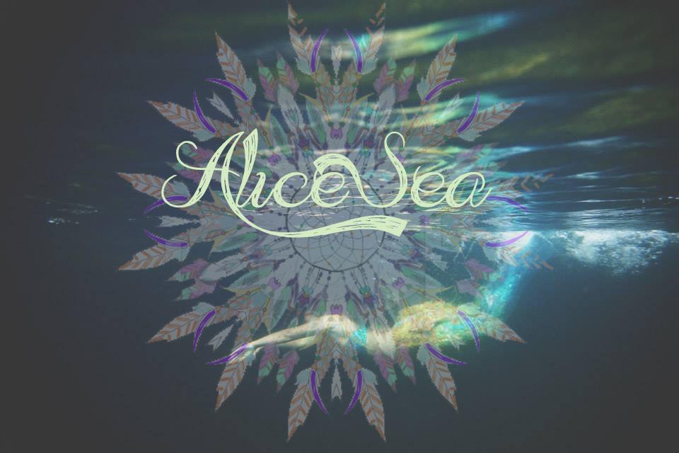 alice5 copy.jpg