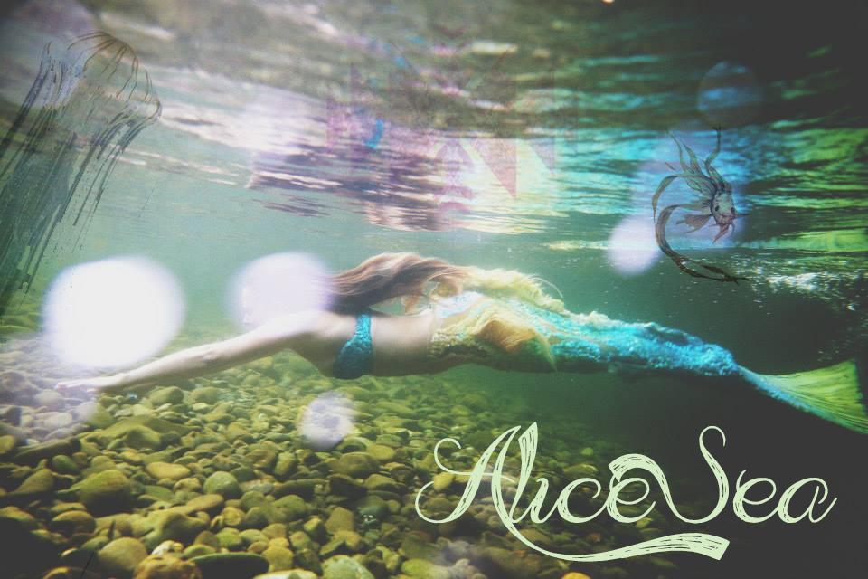 alicee2.jpg