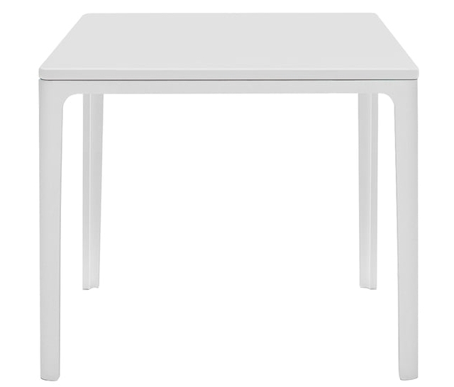 Plate-Table-370x400x400-MDF-weiss.jpg