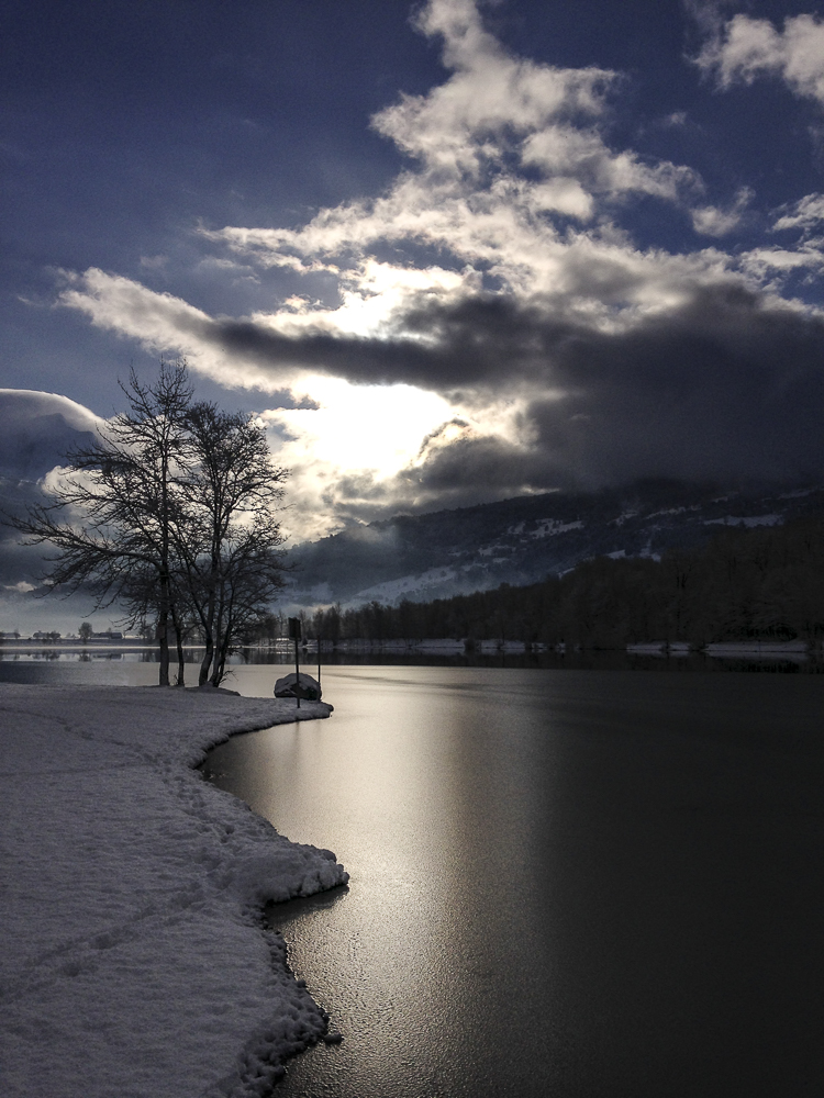 lac passy-4.jpg