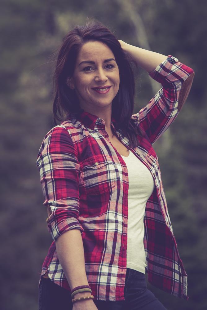 Claudia-13.jpg