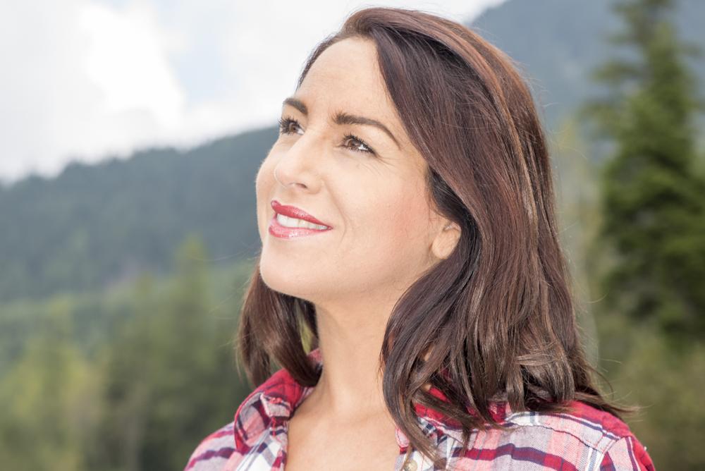 Claudia-3.jpg