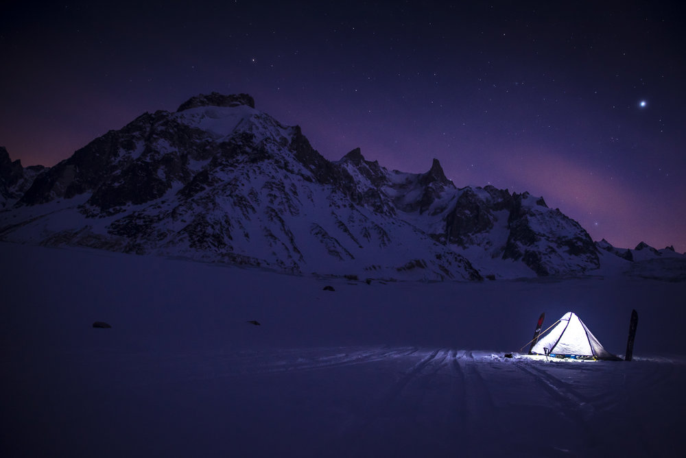 March glacier camping web.jpg