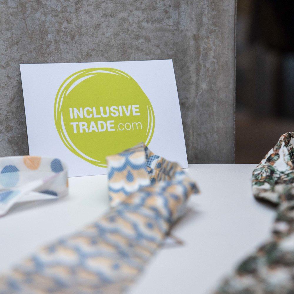 Inclusive trade-9.jpg