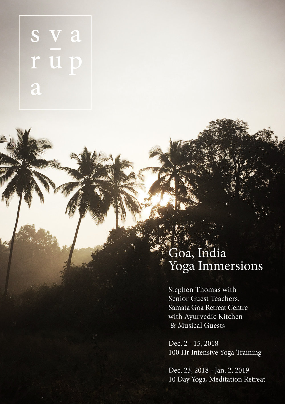 alexgerber_Grafikdesign_Svarupa_Flyer Goa 18_01.jpg