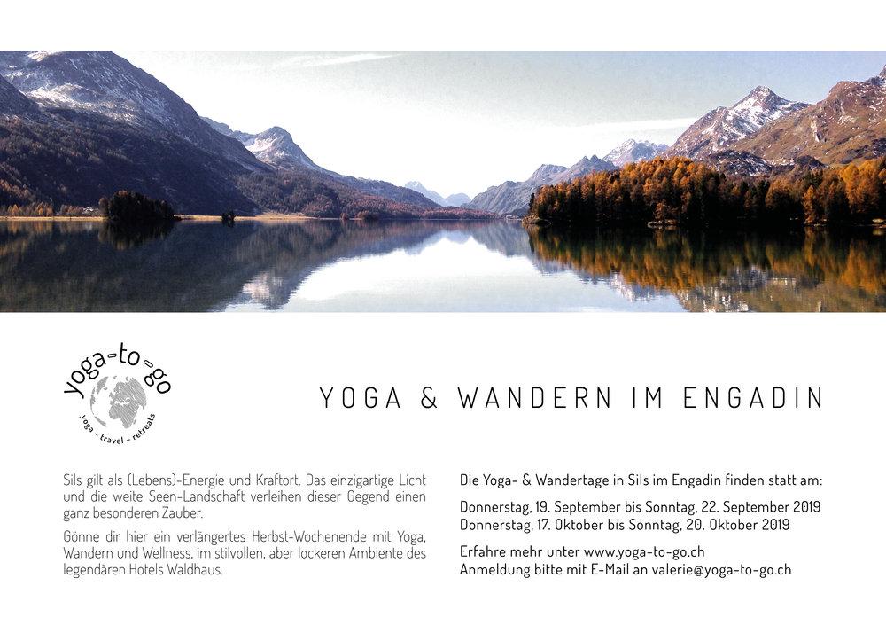 Flyer_yoga to go_Engadin2019.jpg