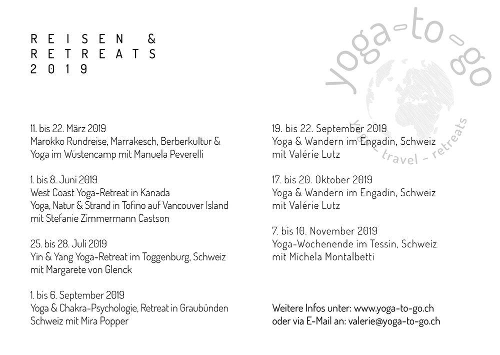 Flyer_A6_yoga to go_Jahresübersicht_20192.jpg