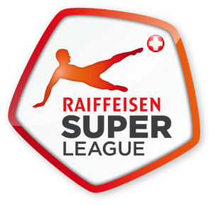 Logo_Raiffeisen_Super_League.png