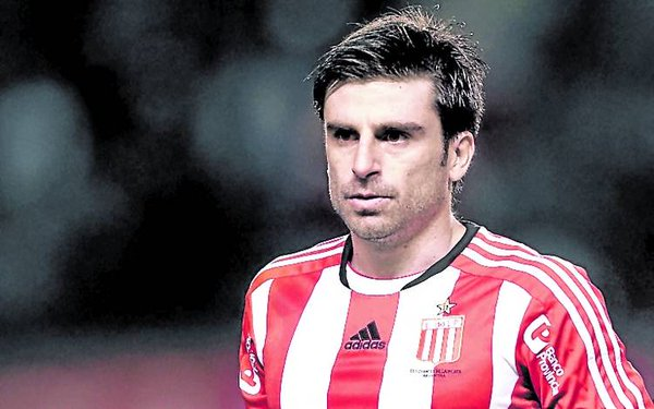 37 year old Rodrigo Braña is in his second spell with EdlP, after re-joining in the Summer of 2016. Fibra score: 68/80.