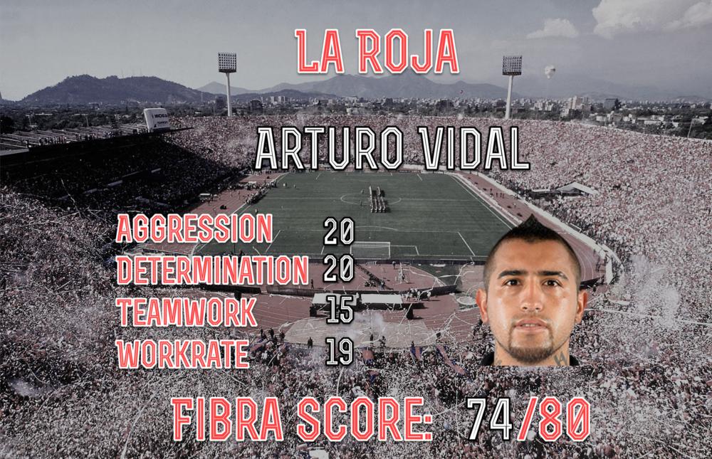 Arturo Vidal.png