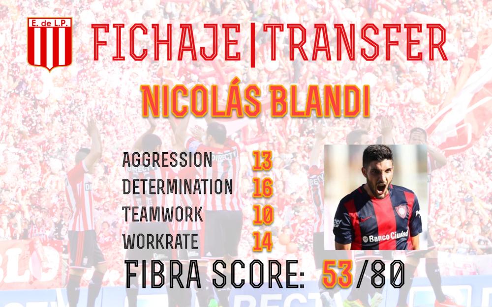 Nicolás Blandi.png