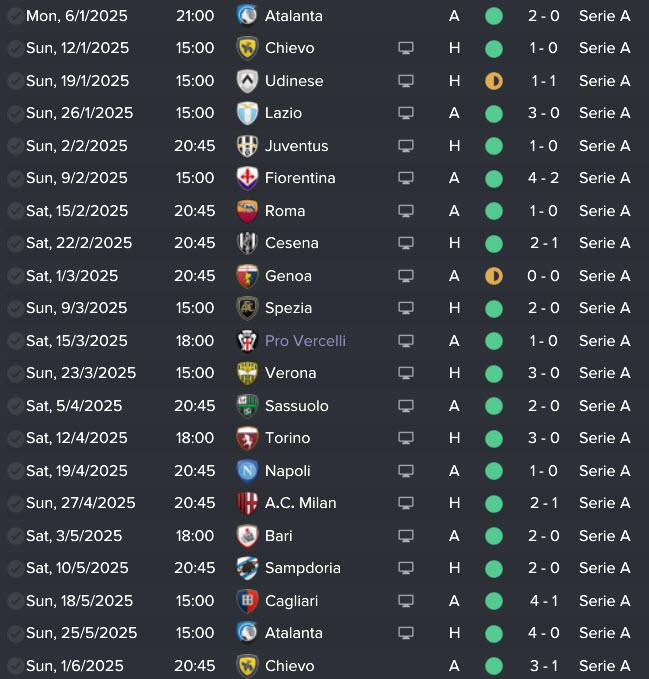 Serie A.jpg
