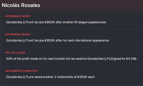 Nicolás Rosales Deal.png