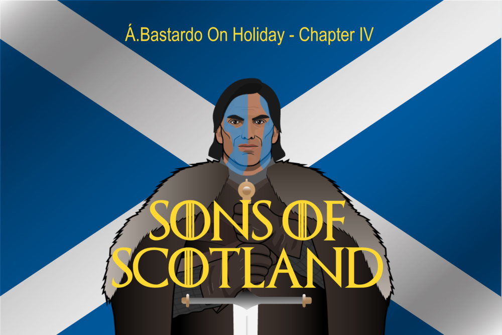 Sons of Scotland Banner v2.png