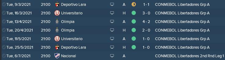 Copa Lib Fixtures.png