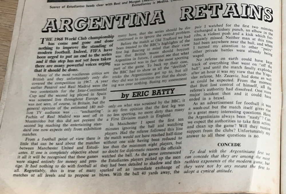 Newspaper 2.png